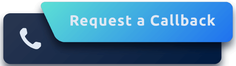 Request-Call-Back