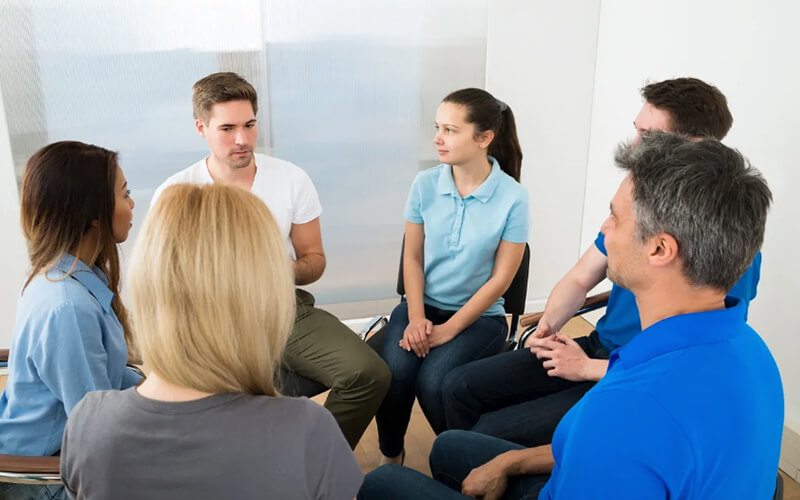 uk detox counsellig counselling from cbt