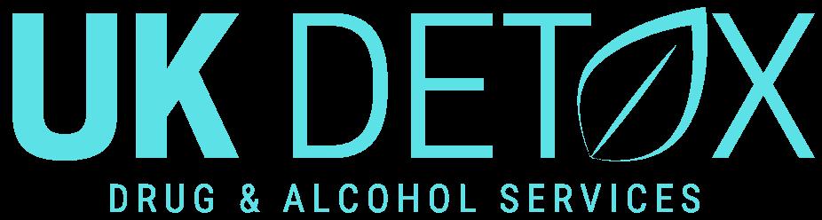 UK Detox Drug & Alcohol Services